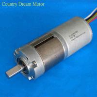 Buy cheap the motor series BL3640I-GB from wholesalers