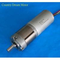 Buy cheap the motor series BL3657I-GB from wholesalers