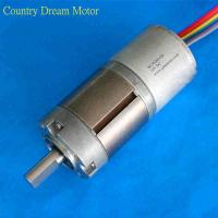 Buy cheap the motor series BL3630I-GB from wholesalers