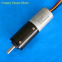 Buy cheap the motor series BL2838I-GB from wholesalers