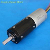 Buy cheap the motor series BL2847I-GB from wholesalers