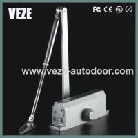 China Door Closer Concealed Door Closer family use wholesale