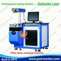 China Laser Marking Machine Laser Marking Machine wholesale