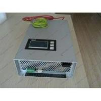 China RECI LCD Intelligent laser power supply for laser tube / laser machine wholesale