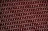 Buy cheap Lace fabric XQ2014-90 from wholesalers