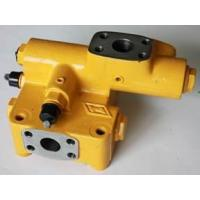 Buy cheap YXH25 priority unloading valve from wholesalers
