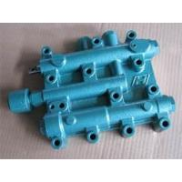 Buy cheap ZL50.6.18 control valve from wholesalers