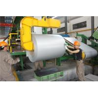 Buy cheap Prepaintedgalvanizedsteelcoils from wholesalers
