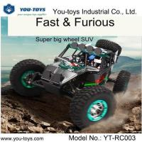 China Toy Vehicles & RC Toys wholesale