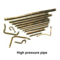 Buy cheap Air Compressor Spare Parts from wholesalers