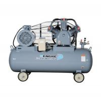 Buy cheap Air Compressor from wholesalers