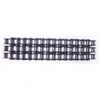 Buy cheap Short pitch transmission precision roller chains(B series) from wholesalers