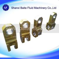 China Flange Forging Parts wholesale