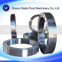 China Flange Forging Rings1 wholesale