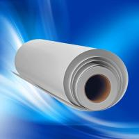 China Cast Coated High Glossy Photo Paper, 135gsm/160gsm/200gsm wholesale