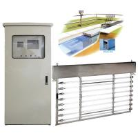 China UV320-Wastewater Disinfection UV Disinfection Systems wholesale