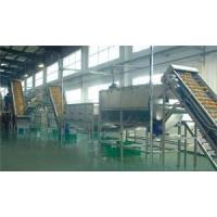 China Juice Processing Plant wholesale