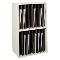 """China Art & Office Products Art Rack, 36""""W x 24.25""""D x 29""""H wholesale"""