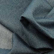 China Knitted denim fabric BSP-53270GSM wholesale
