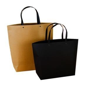 Quality Heavy Duty Shopping Bags For Packaging for sale