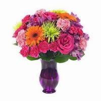 Buy cheap It's a beautiful day bouquet NO.19 deliver flower to shanghai from wholesalers