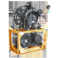 China Booster Air compressor wholesale