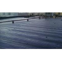 China Plastic body (APP) modified asphalt waterproofing Membrane wholesale