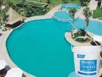 Buy cheap K11 flexible water proofing from wholesalers