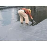 Buy cheap 911 Polyurethane Waterproof Coating (1:2) from wholesalers