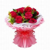 Buy cheap Always Beautiful NO.76 shanghai flower delivery from wholesalers