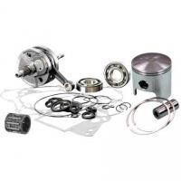 China Wiseco Top And Bottom End Kit - 2-Stroke wholesale