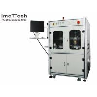 320B Selective Conformal Coating Machine