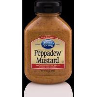 China Peppadew Mustard on sale