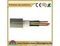 China Solid Conductor Sheath Cable wholesale