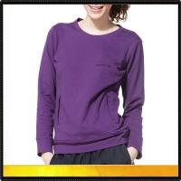 China Sweaters sweater for women wholesale