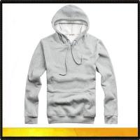 China Sweaters High quality mens hoodies wholesale