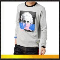 China Sweaters certificated election 100 organic t-shirts wholesale wholesale