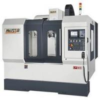 China Vertical Machining Center LV60/80/100 wholesale