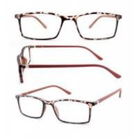 China READING GLASSES RD1004 on sale
