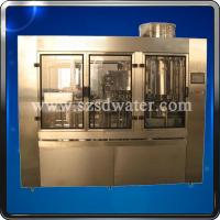 Best Mono-block 3-in-1 Filling Equipment for Soft Drinks for sale