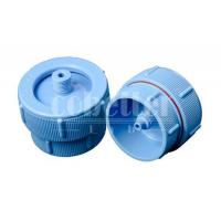 China 47 mm Filter Holder wholesale