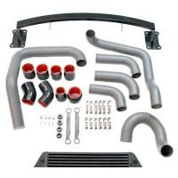 China Subaru Front-Mount Intercooler System on sale