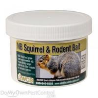 China WCS NB Squirrel and Rodent Paste Bait on sale