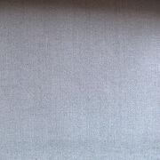 China Elastic Slub Venetian Fabric Model Number: FTP1514 wholesale