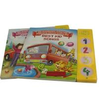 Buy cheap factory printing hardcover children' books from wholesalers