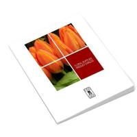 China Display Colorful A5 Catalog High Quality Menu Booklet Printing Quality Choice wholesale