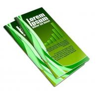 Buy cheap Cheap mini booklet printing from wholesalers