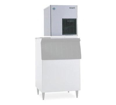 "Quality Hoshizaki F-801MAH 22"" Flake Ice Machine Head - 795-lb/24-hr, Air Cooled, 115v for sale"