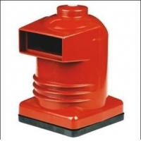 China 12-40.5KV Contact Box Series wholesale