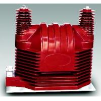 China Voltage Transformer wholesale